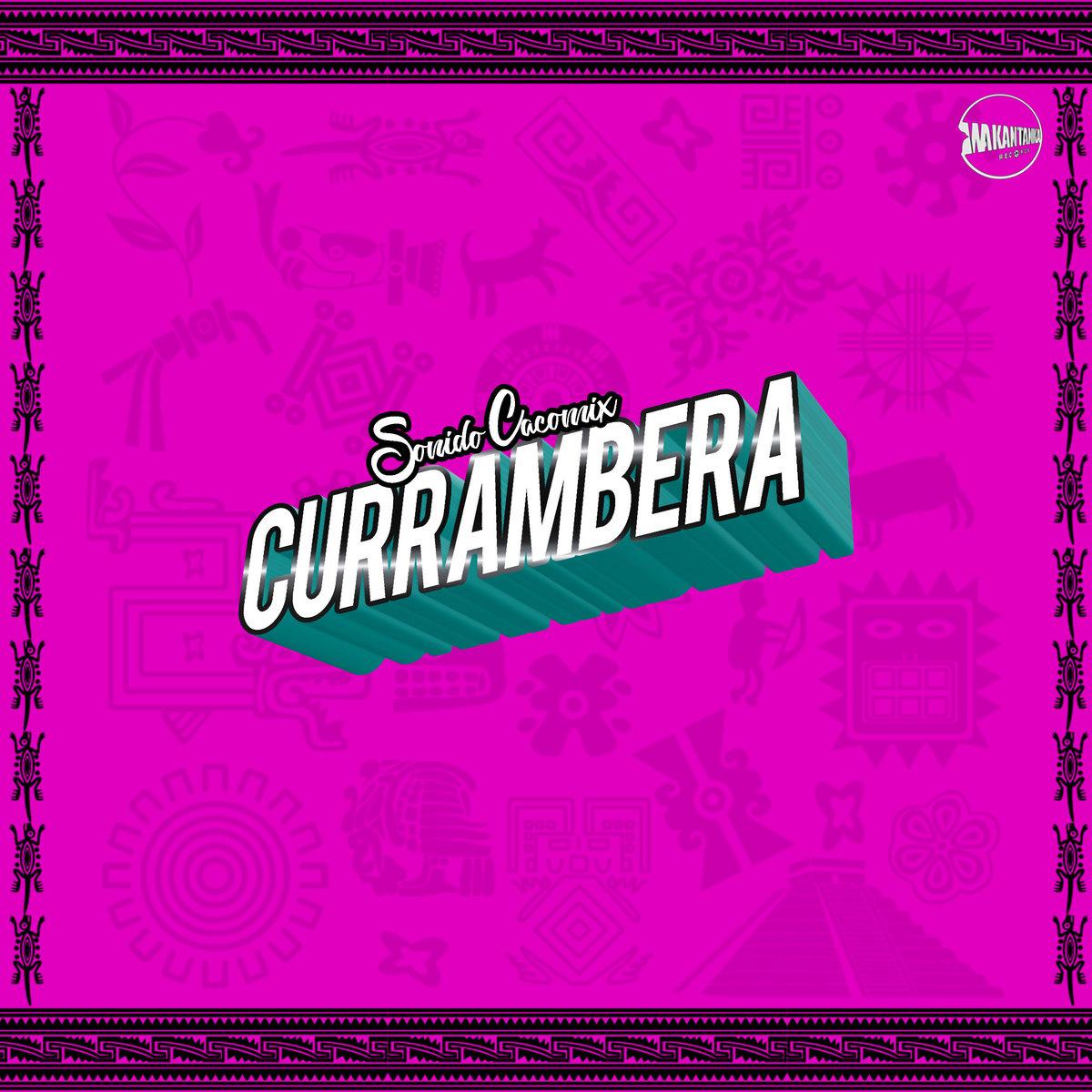 la_currambera_cumbia